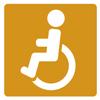 障がい者・介護を支える