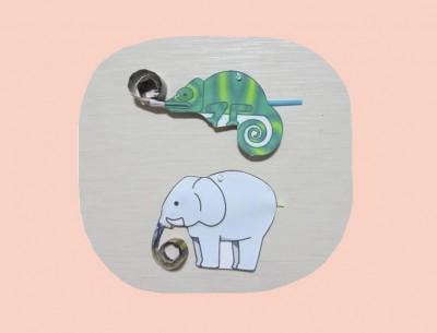 ハート 折り紙 折り紙 おもちゃ 作り方 : sakai-comcom.net
